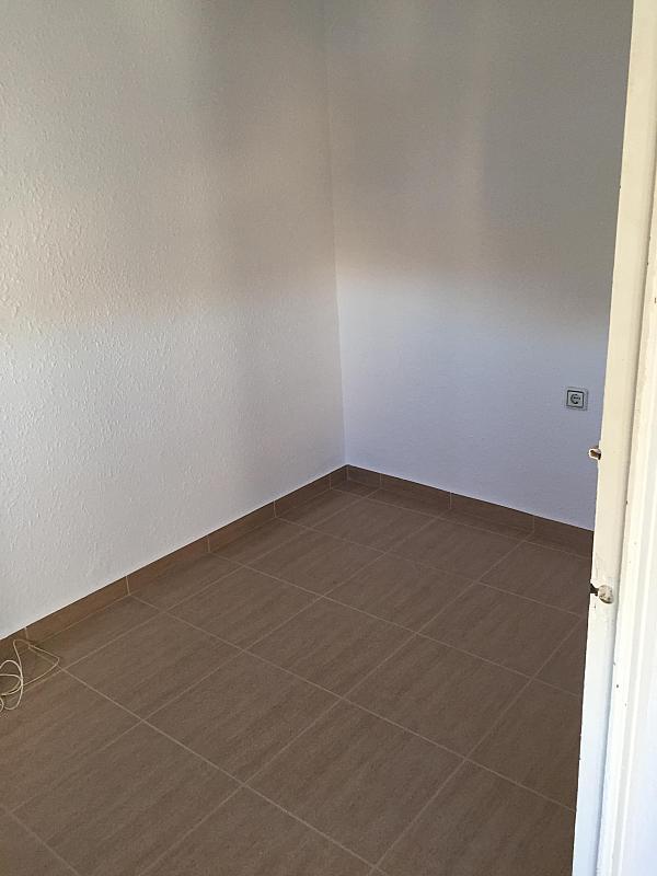 Piso en alquiler en calle Cervantes, Reus - 245246216