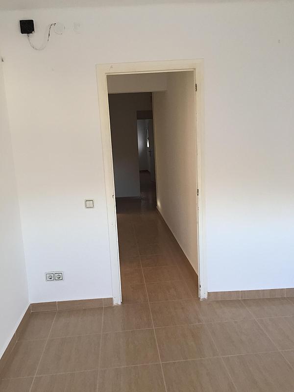 Piso en alquiler en calle Cervantes, Reus - 245246222
