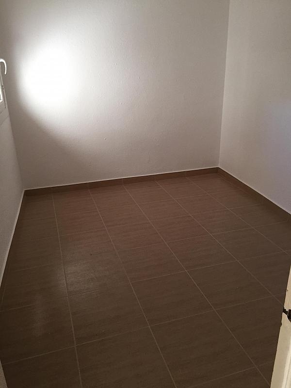 Piso en alquiler en calle Cervantes, Reus - 245246227