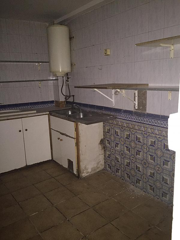 Local en alquiler en calle Misericordia, Reus - 254904961