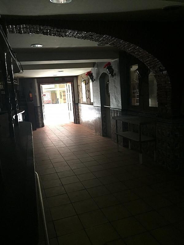 Local en alquiler en calle Misericordia, Reus - 254905018