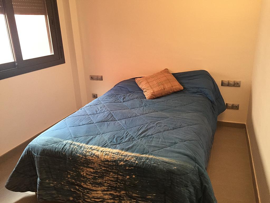 Apartamento en venta en calle Pont de Mar, Altafulla - 268238496