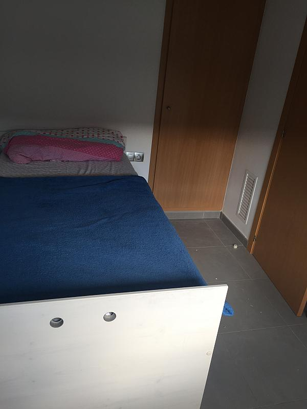 Apartamento en venta en calle Pont de Mar, Altafulla - 268238552