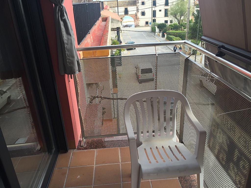 Apartamento en venta en calle Pont de Mar, Altafulla - 268238599