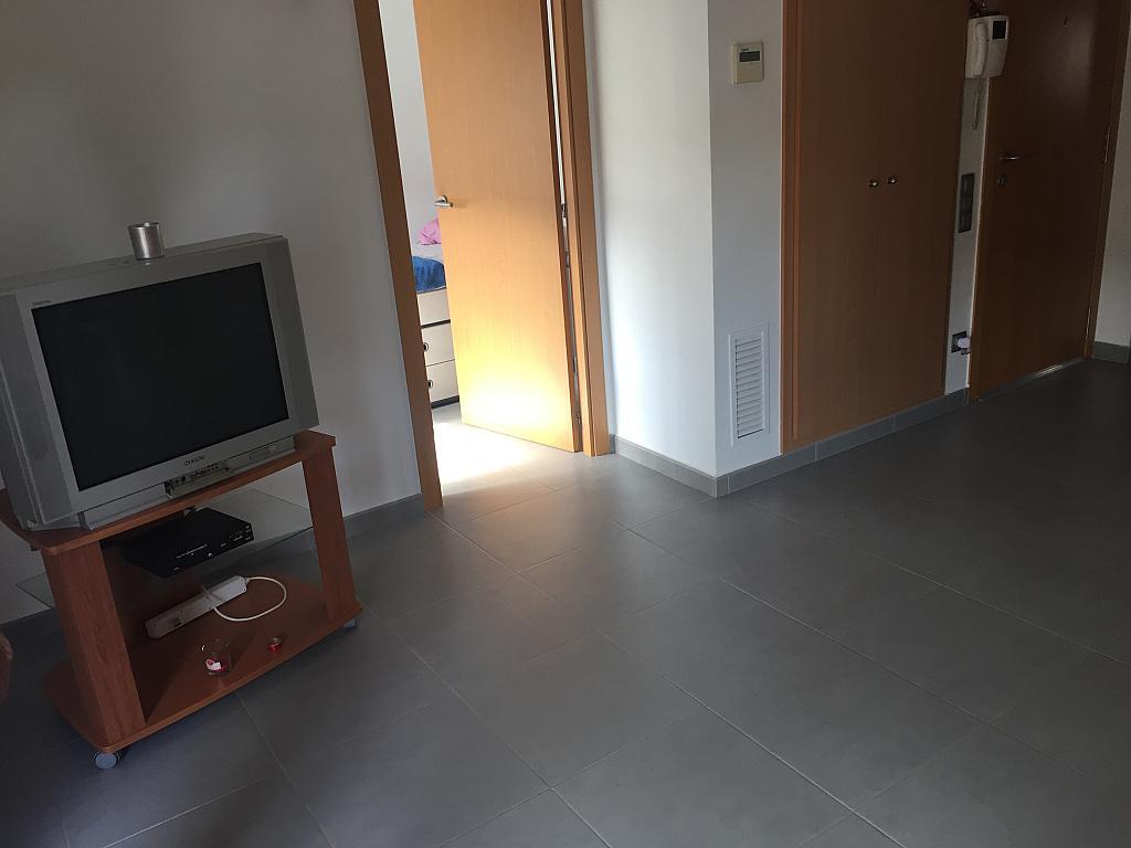 Apartamento en venta en calle Pont de Mar, Altafulla - 268238623