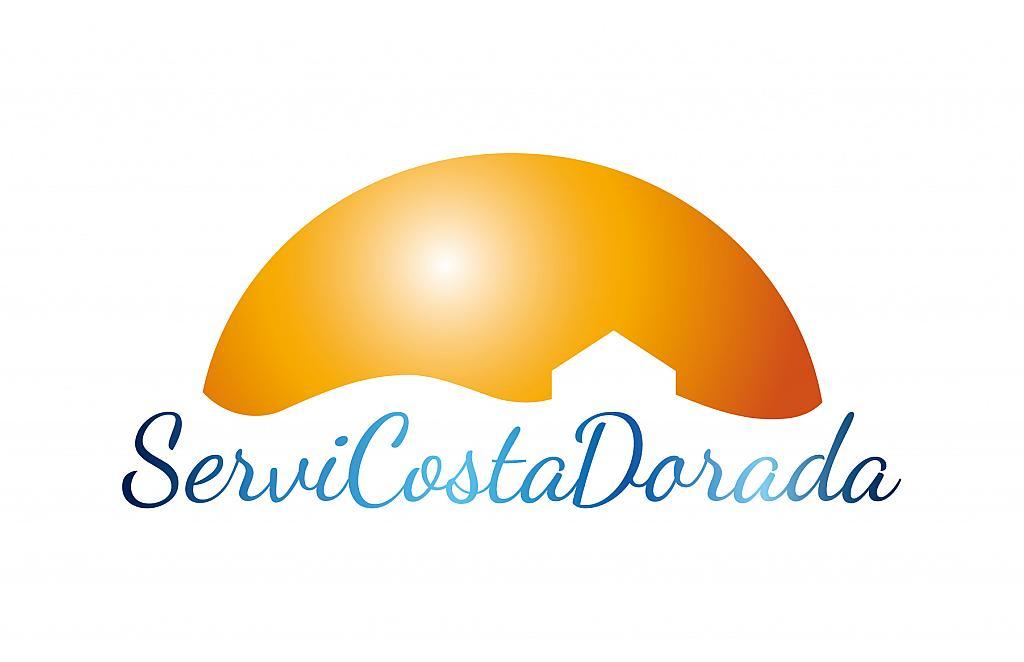 Nave industrial en alquiler en carretera Tarragona, Valls - 277220475