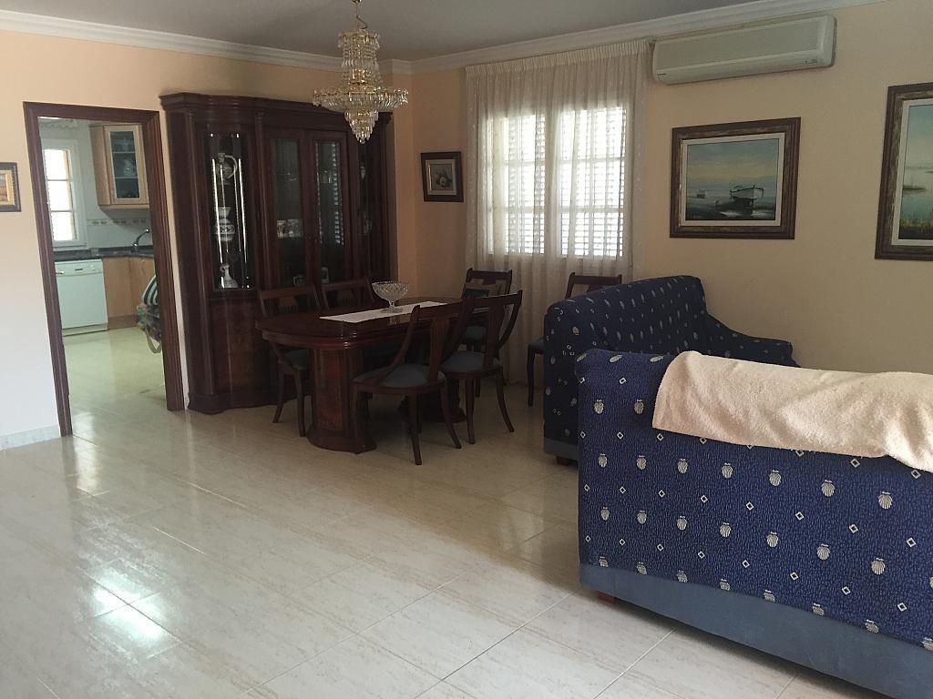 Casa en alquiler de temporada en calle Masos D'en Blade, Miami platja - Miami playa - 287336178