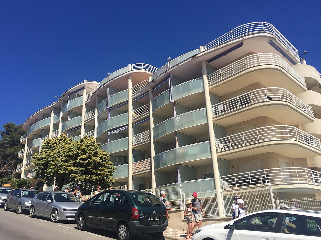 Loft en alquiler en calle Les Dunes, Cap salou en Salou - 292024838