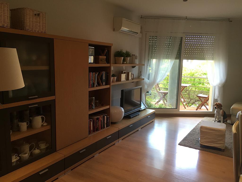 Piso en alquiler en calle Horta, Selva del Camp, La - 308870938