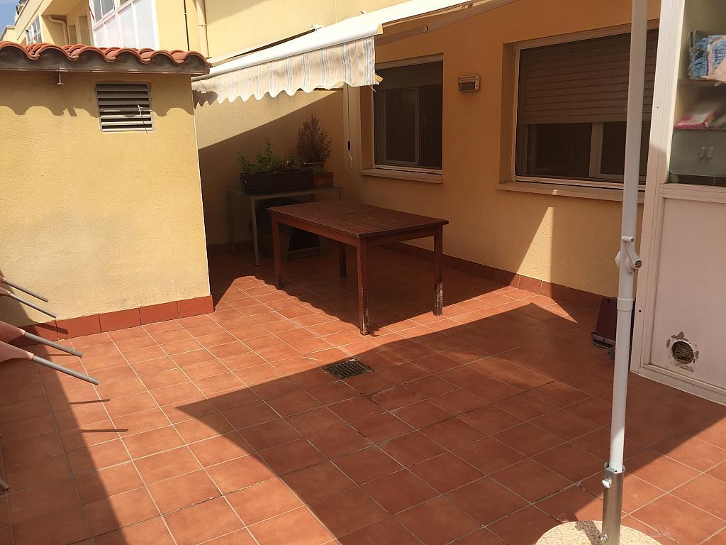 Piso en alquiler en calle Horta, Selva del Camp, La - 308871067