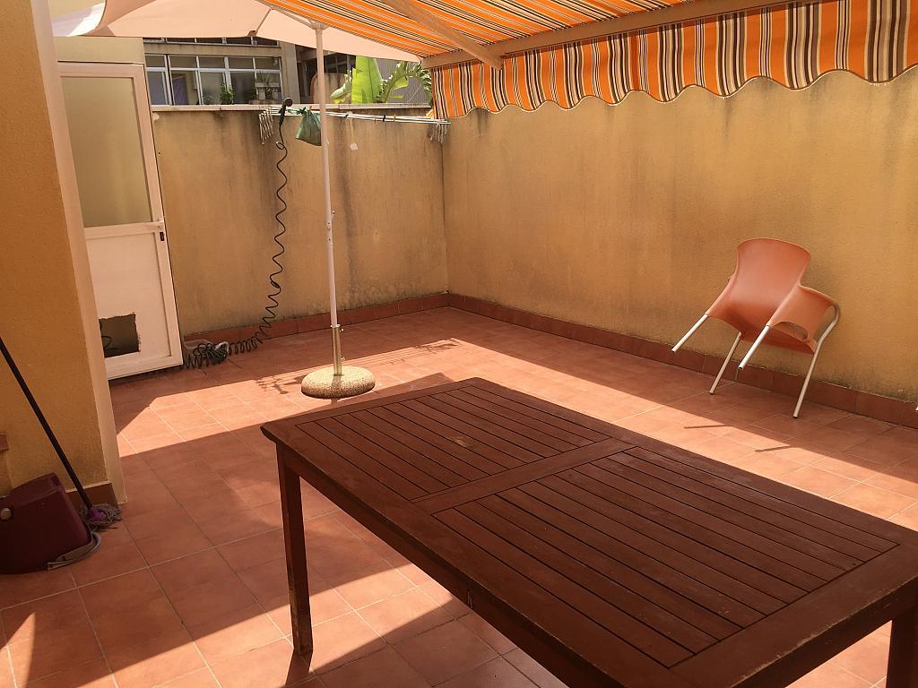 Piso en alquiler en calle Horta, Selva del Camp, La - 308871070