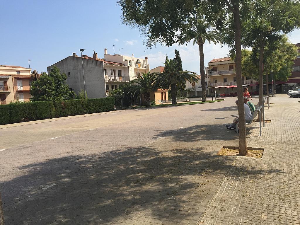 Piso en alquiler en calle Horta, Selva del Camp, La - 308871231