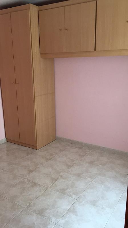 Piso en alquiler en calle Espronceda, Reus - 331023811