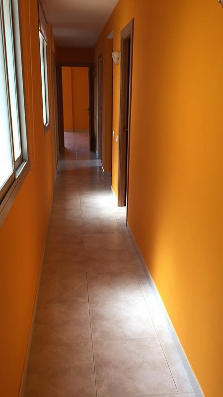 Piso en alquiler en calle Espronceda, Reus - 331023823