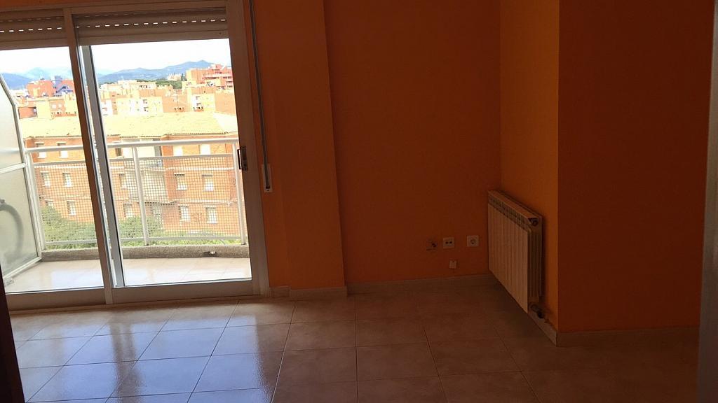 Piso en alquiler en calle Espronceda, Reus - 331023851