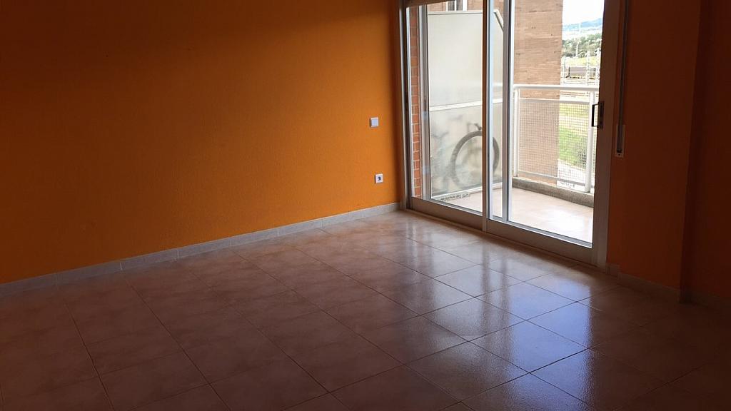 Piso en alquiler en calle Espronceda, Reus - 331023859