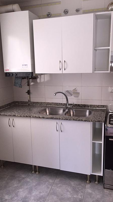 Piso en alquiler en calle Espronceda, Reus - 331023872