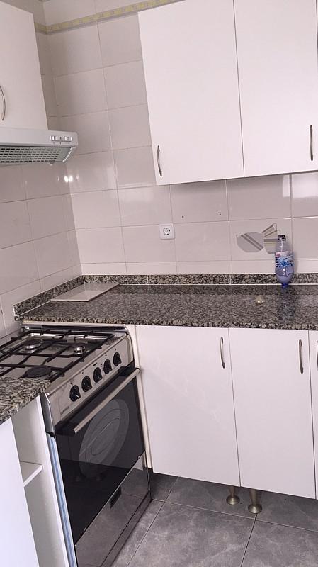 Piso en alquiler en calle Espronceda, Reus - 331023881