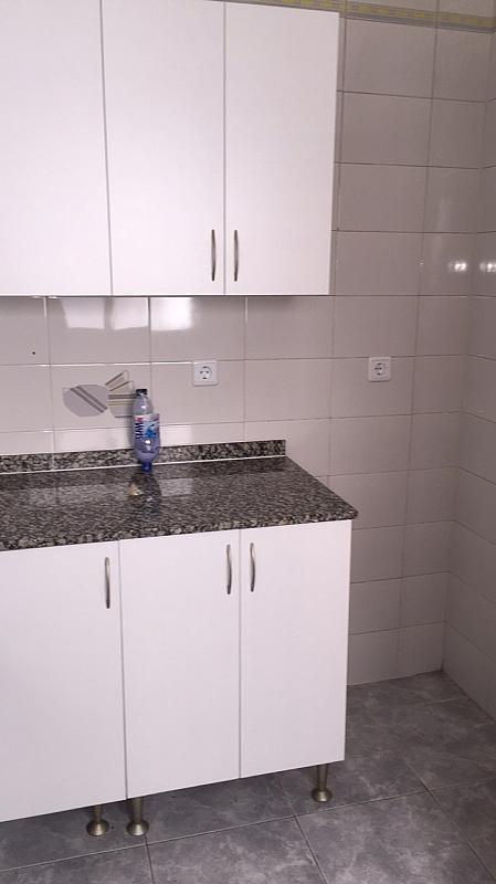 Piso en alquiler en calle Espronceda, Reus - 331023883