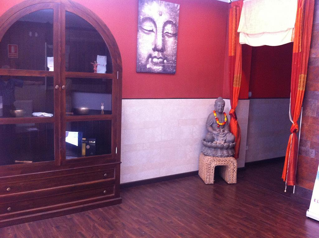 Local comercial en alquiler en calle Roser, Reus - 139047917