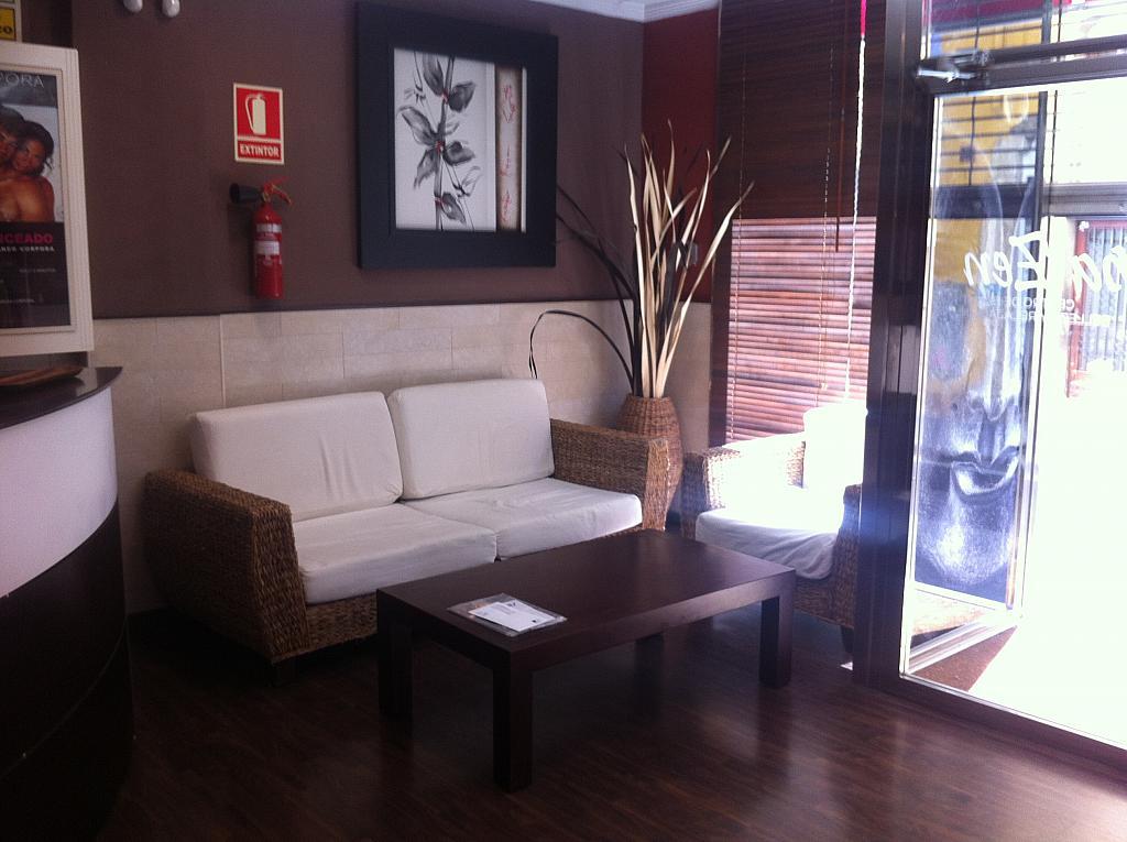 Local comercial en alquiler en calle Roser, Reus - 139047921