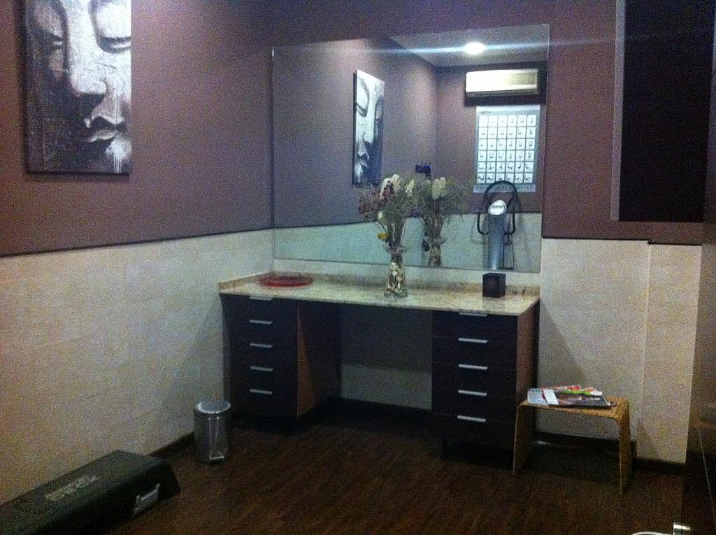 Local comercial en alquiler en calle Roser, Reus - 139047924