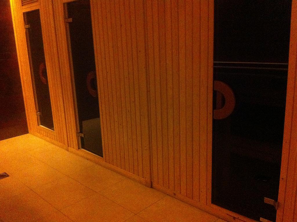 Local comercial en alquiler en calle Roser, Reus - 139047938