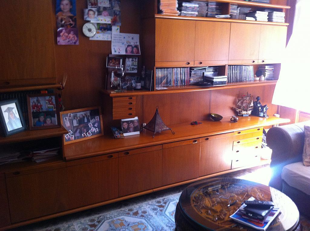 Dúplex en alquiler en calle Sant Elias, Reus - 143175032