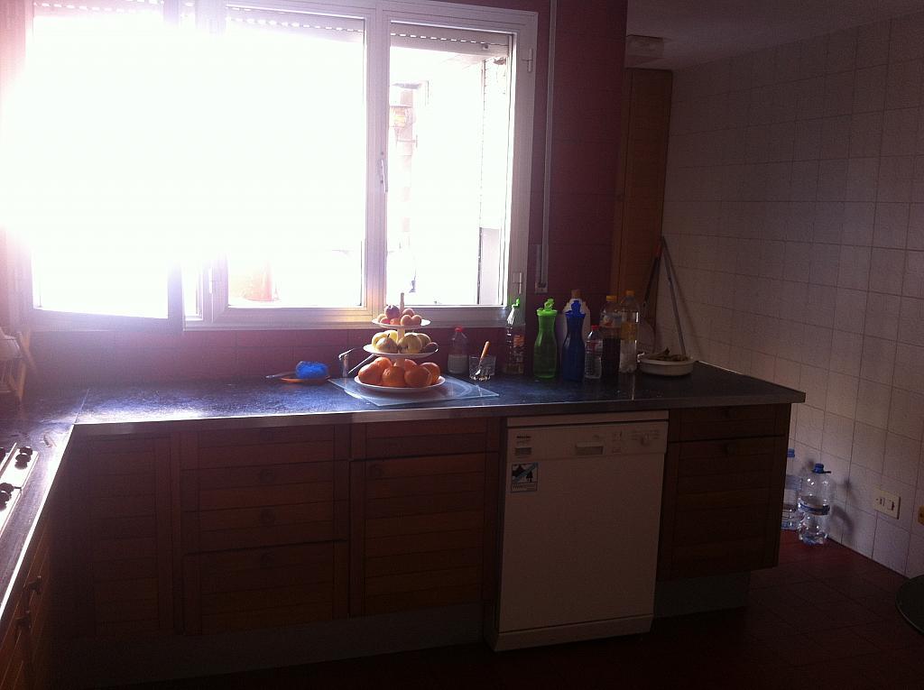 Dúplex en alquiler en calle Sant Elias, Reus - 143175039