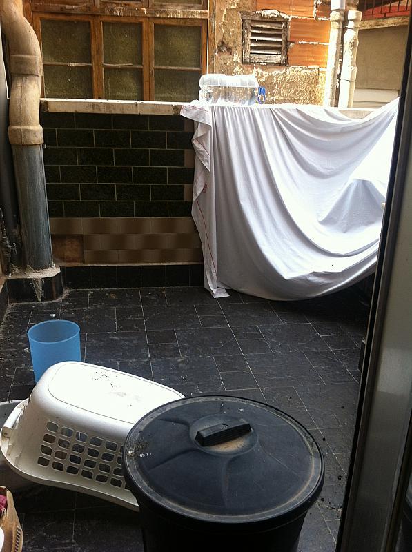 Dúplex en alquiler en calle Sant Elias, Reus - 143175045