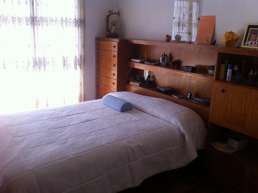Dúplex en alquiler en calle Sant Elias, Reus - 143175070