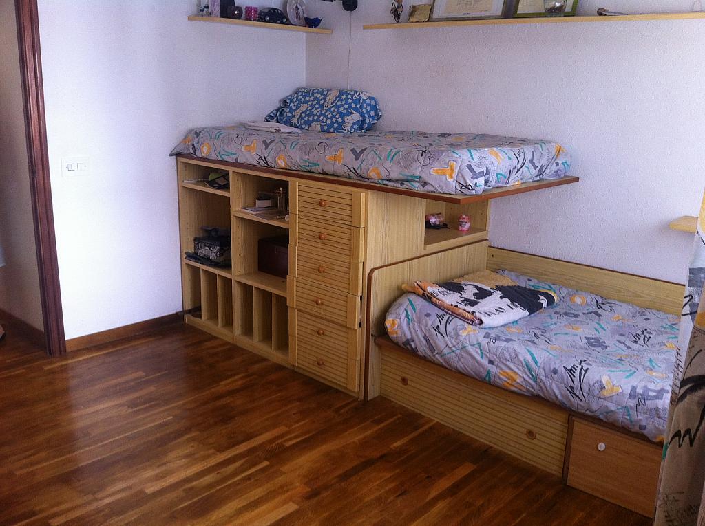 Dúplex en alquiler en calle Sant Elias, Reus - 143175107