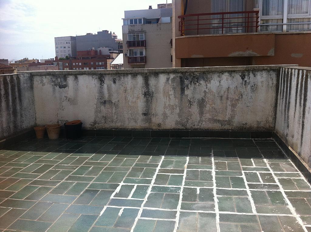 Dúplex en alquiler en calle Sant Elias, Reus - 143175111