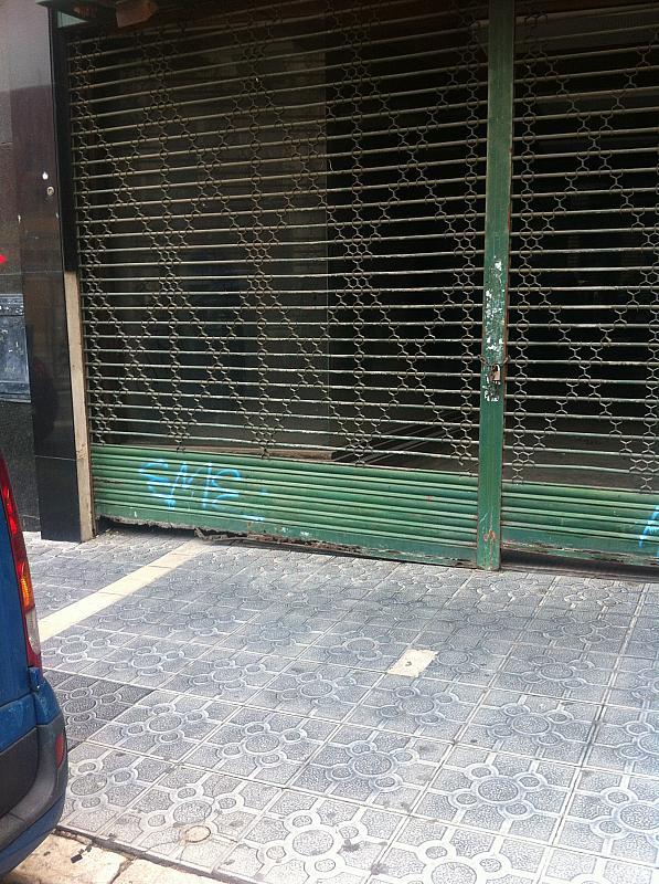 Local en alquiler en calle Unio, Tarragona - 149269837
