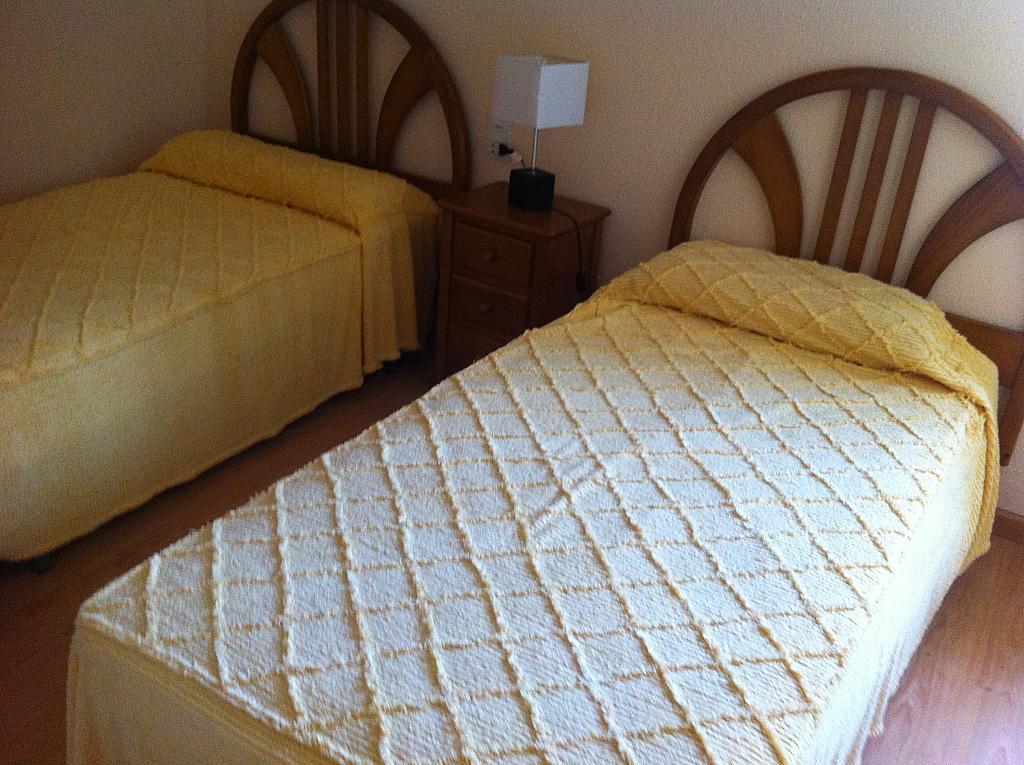 Casa en alquiler en calle Jordi Cartanya, Cap salou en Salou - 152429146