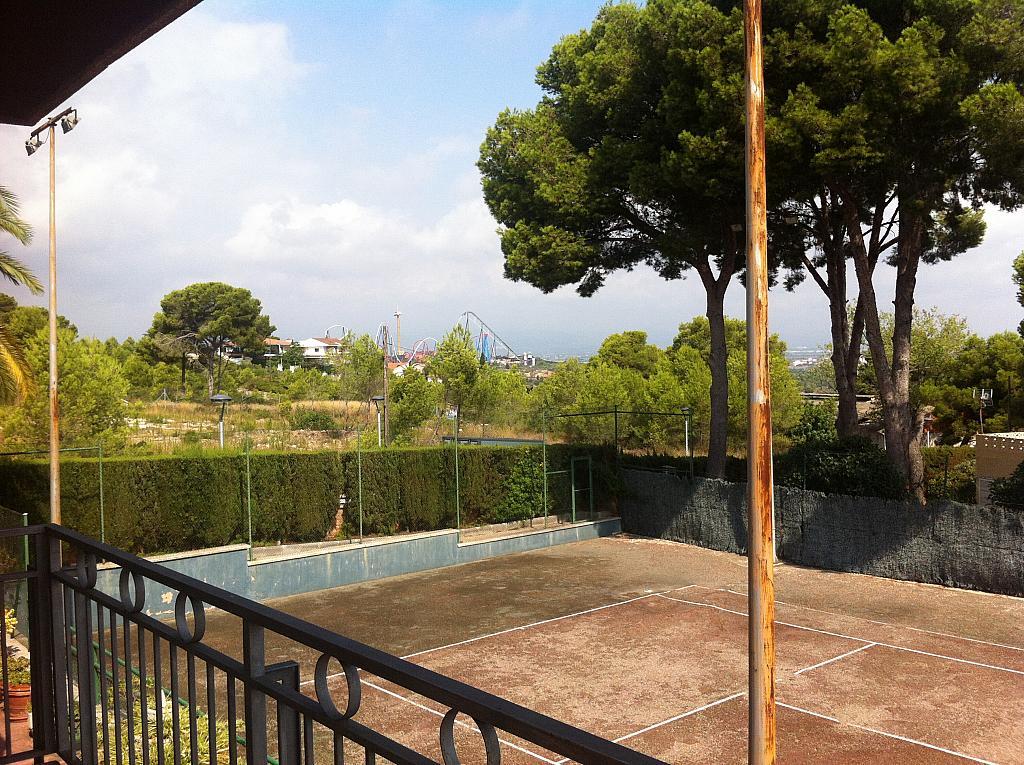 Casa en alquiler en calle Jordi Cartanya, Cap salou en Salou - 152429376