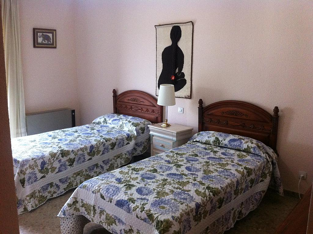 Casa en alquiler en calle Jordi Cartanya, Cap salou en Salou - 152429401