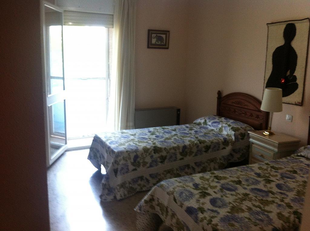 Casa en alquiler en calle Jordi Cartanya, Cap salou en Salou - 152429431