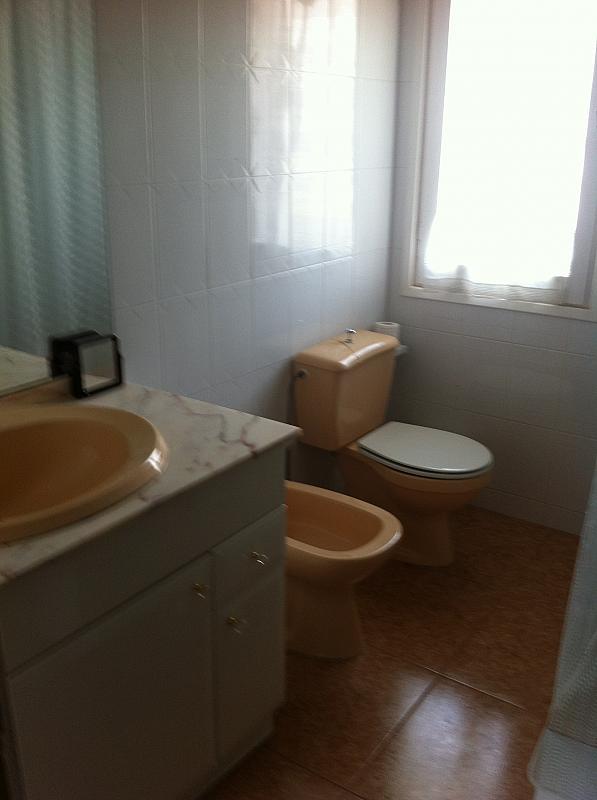 Casa en alquiler en calle Jordi Cartanya, Cap salou en Salou - 152429471