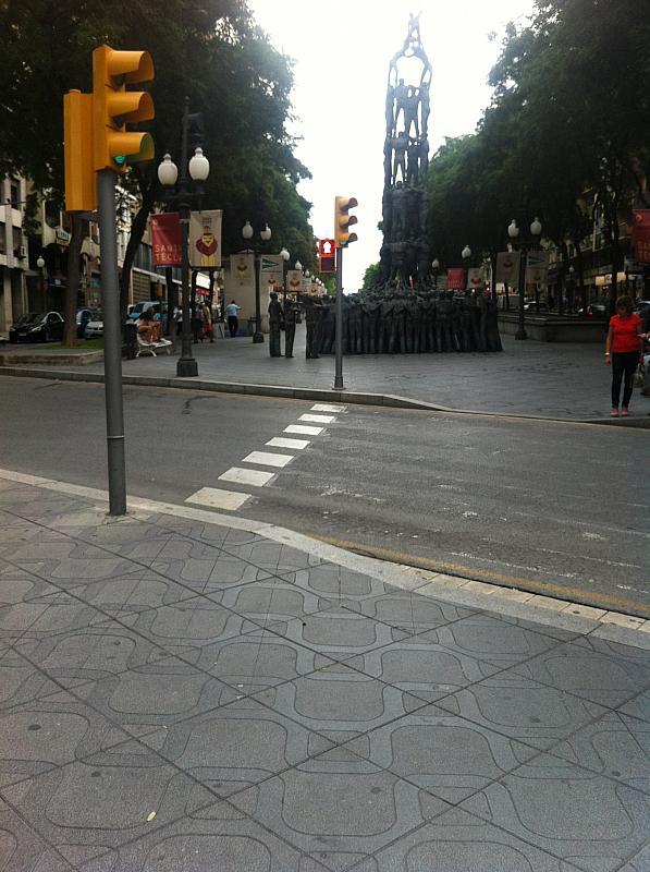 Despacho en alquiler en rambla Nova, Tarragona - 152514514