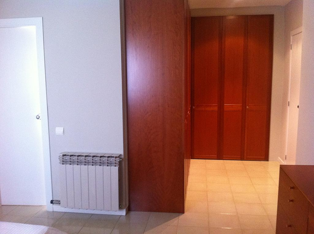 Dúplex en alquiler en paseo Misericordia, Reus - 157750676