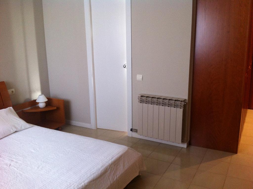Dúplex en alquiler en paseo Misericordia, Reus - 157750700