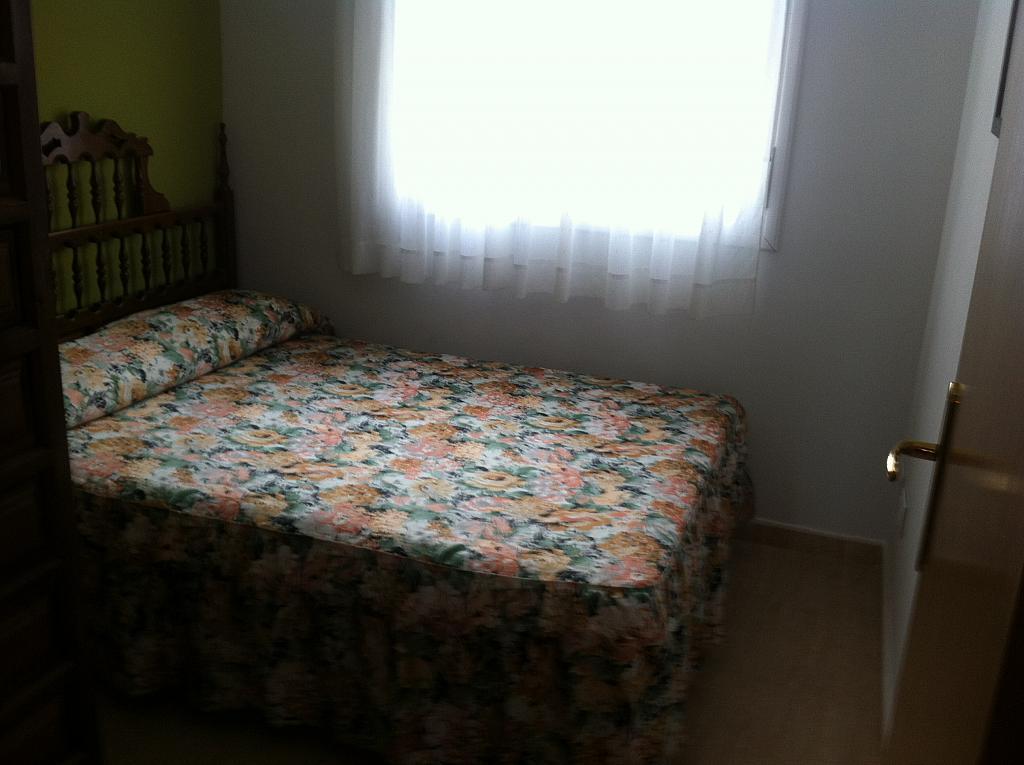 Piso en alquiler en calle Pi de Baltar, Mont-Roig del Camp - 173627983
