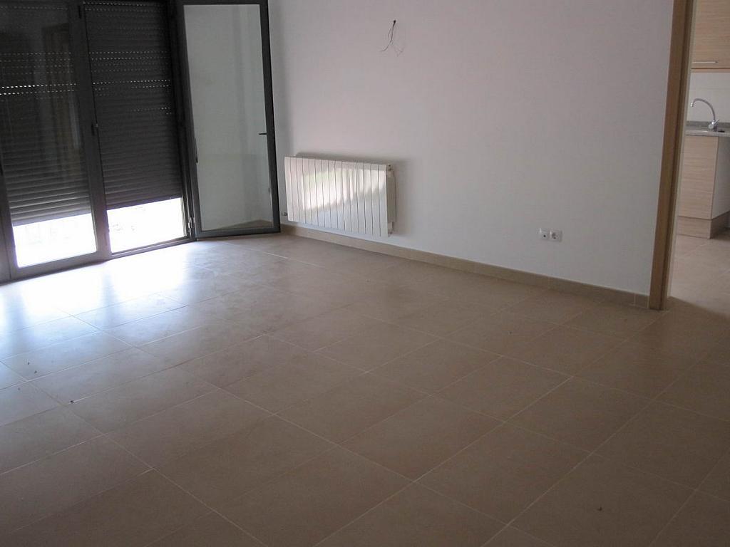 Piso en alquiler en calle Jacint Verdaguer, Ulldemolins - 183642256