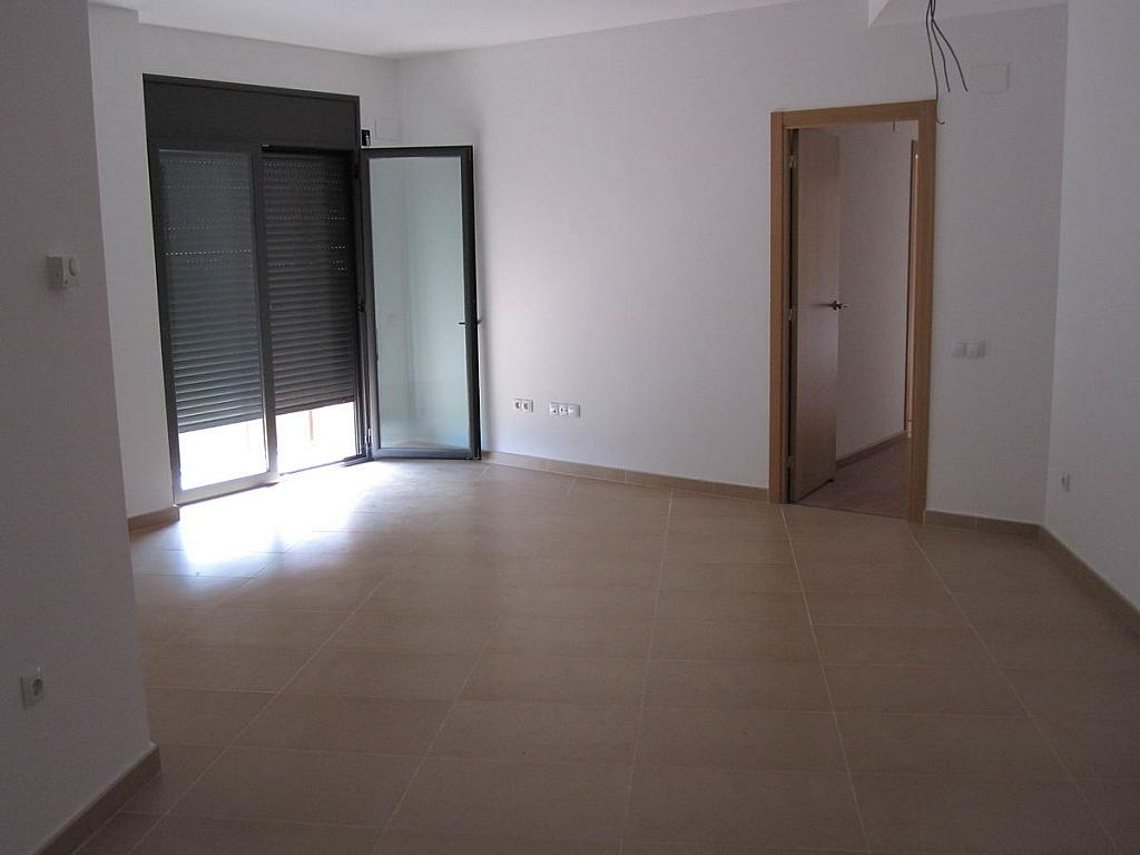 Piso en alquiler en calle Jacint Verdaguer, Ulldemolins - 183642262