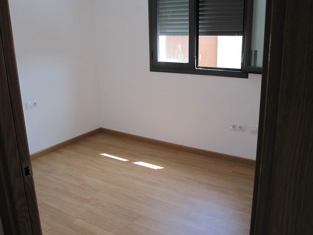 Piso en alquiler en calle Jacint Verdaguer, Ulldemolins - 183642265
