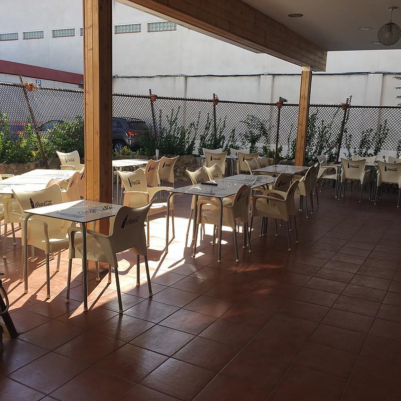 Restaurante en alquiler en calle Illes Medes, Reus - 215676776