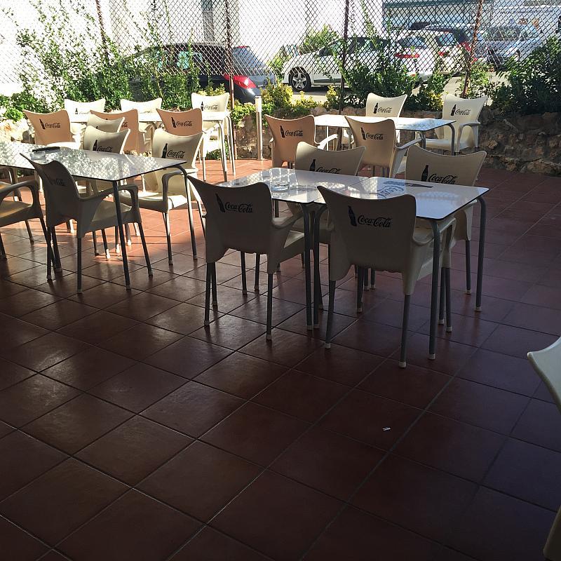 Restaurante en alquiler en calle Illes Medes, Reus - 215676781