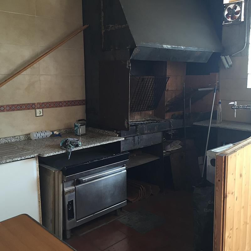 Restaurante en alquiler en calle Illes Medes, Reus - 215676784