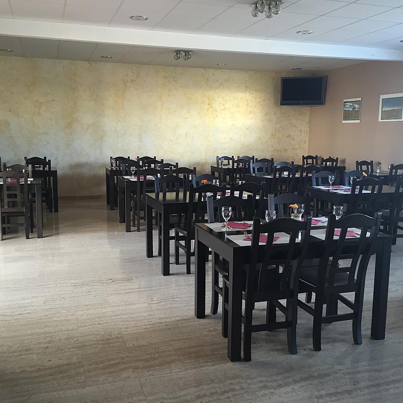 Restaurante en alquiler en calle Illes Medes, Reus - 215676791